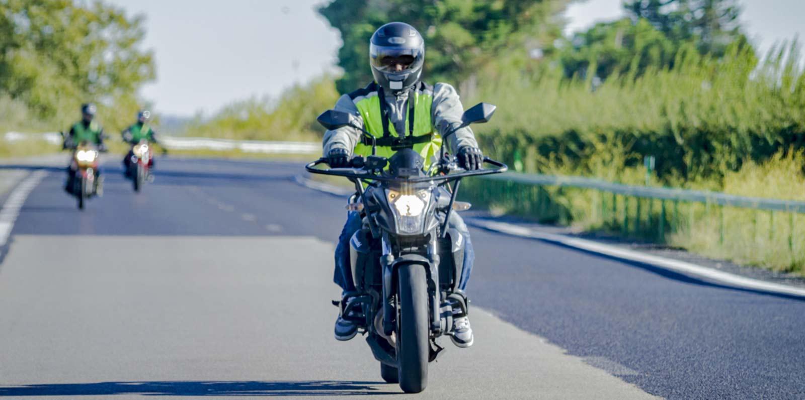 moto-école à paris 15e